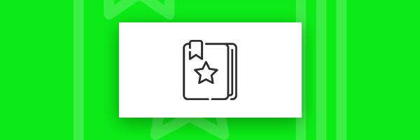linkowanie zewnetrzne - slowa kluczowe w anchor text
