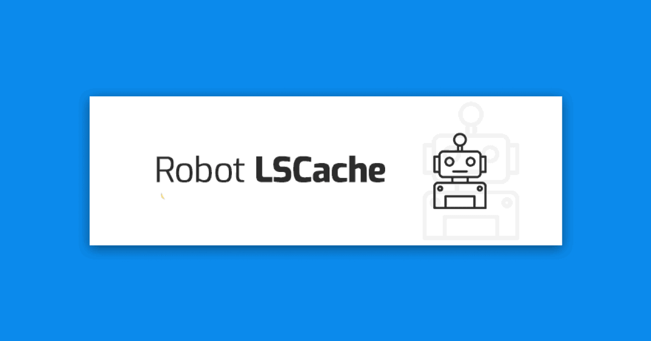 robot-indeksujacy-lscache