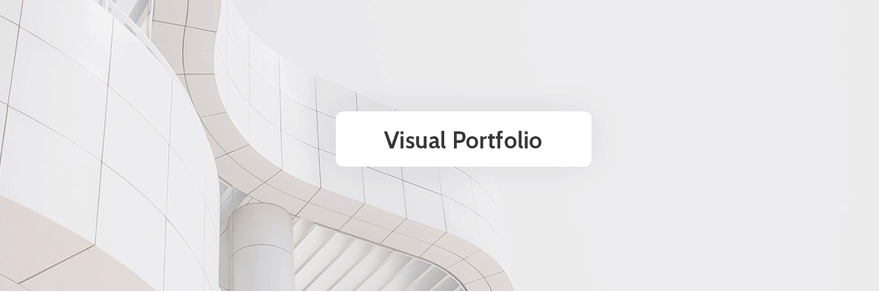 wtyczka visual portfolio wordpress
