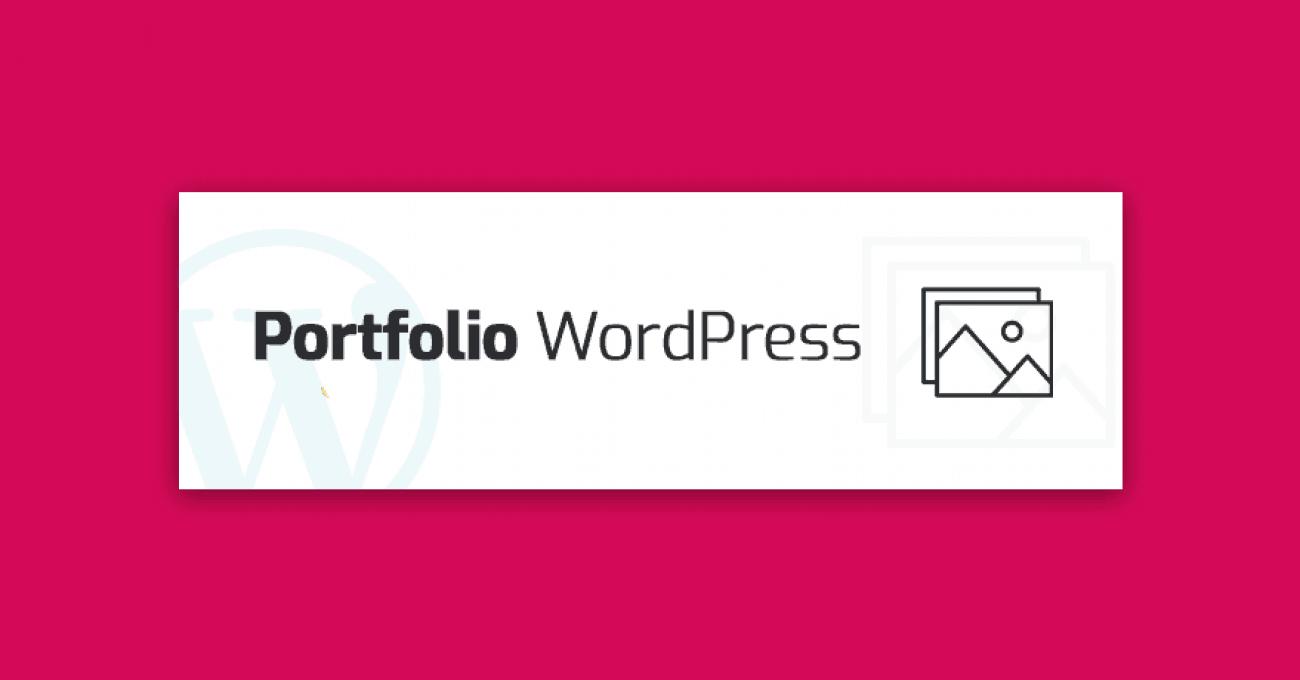 wtyczki-portfolio-wordpress