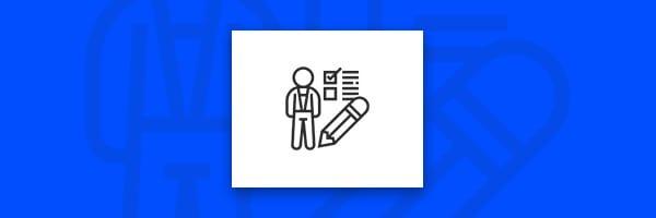 firma hostingowa - blad 401