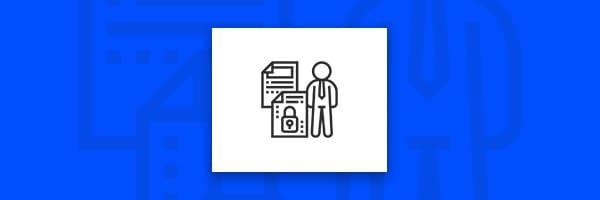 ochrona haslem - http 401