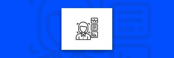 pamiec podreczna zapory i cdn - http 401