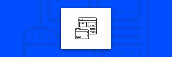 pluginy - blad 401 unauthorized