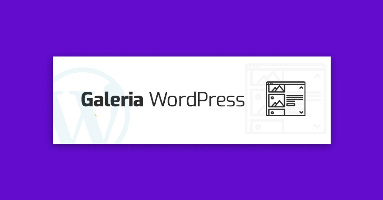 pluginy-galeria-wordpress