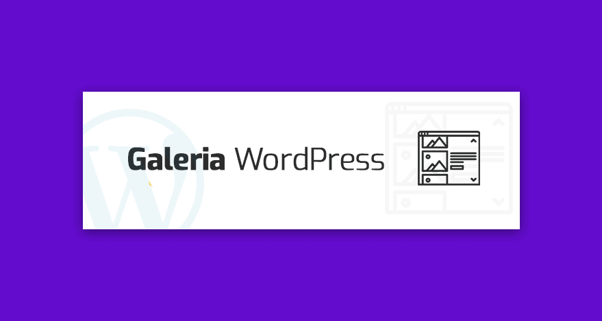 pluginy galeria wordpress