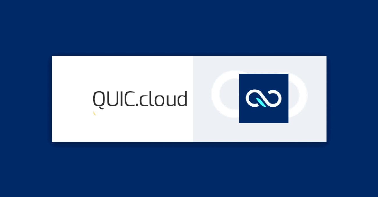 quic-cloud