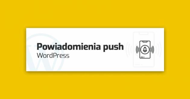 wtyczki-powiadomienia-push-wordpress