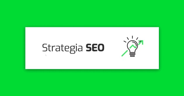 strategia-seo
