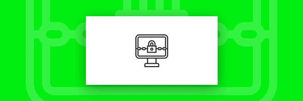 protokol nagrywania ssl