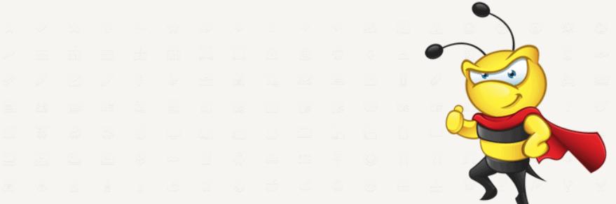 wtyczka antispam bee - wordpress