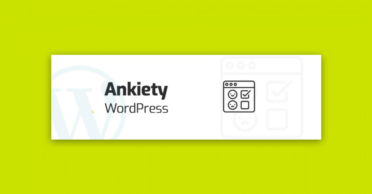 ankiety-wordpress