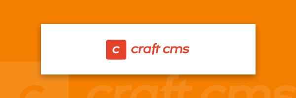system cms - craft cms