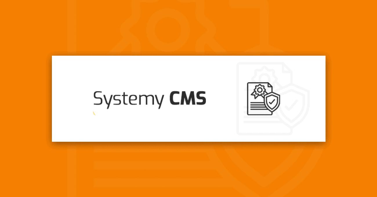 systemy-cms