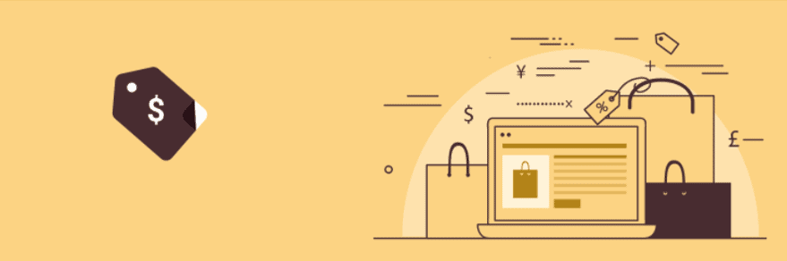 wtyczka Discount Rules for WooCommerce