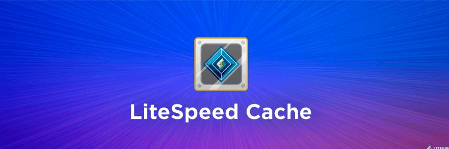 wtyczka LiteSpeed Cache