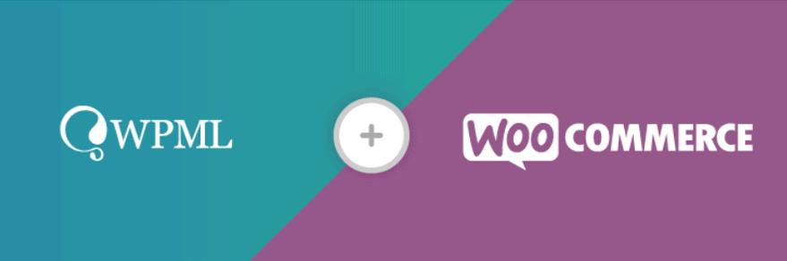 wtyczka WooCommerce Multilingual
