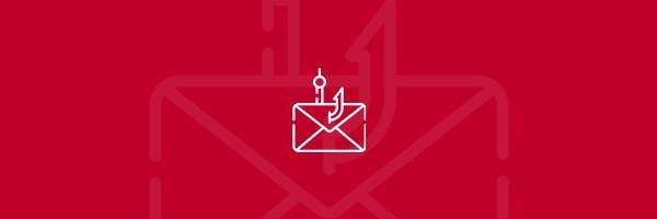 dlaczego emaile trafiaja do spamu? - manualne oznaczenie jako spam