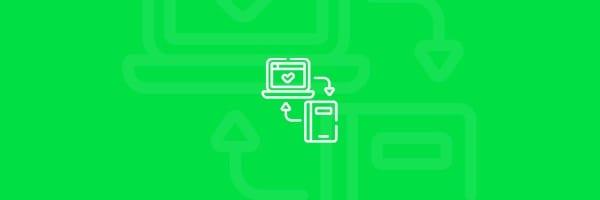 zwiekszanie domain authority - linki zewnetrzne