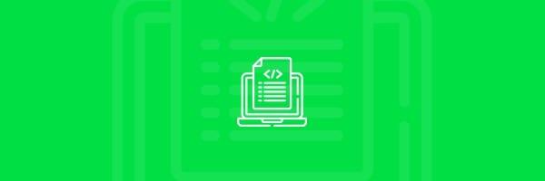 zwiekszanie domain authority - optymalizacja seo