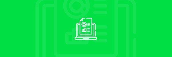 zwiekszanie domain authority - profil linkow
