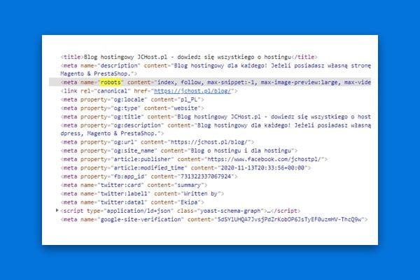 api robots - wordpress 5.7