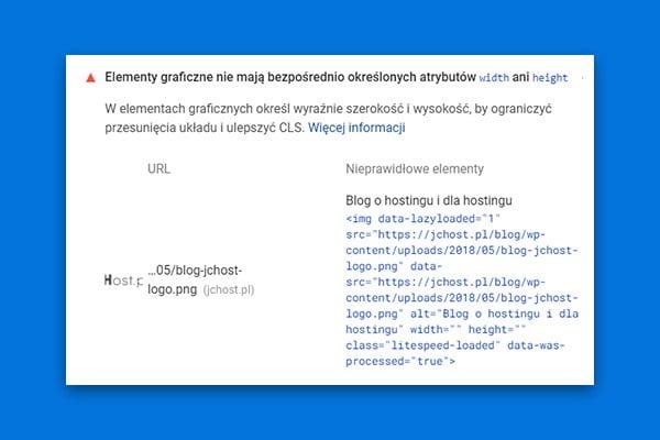 lazy load iframe - wordpress 5.7