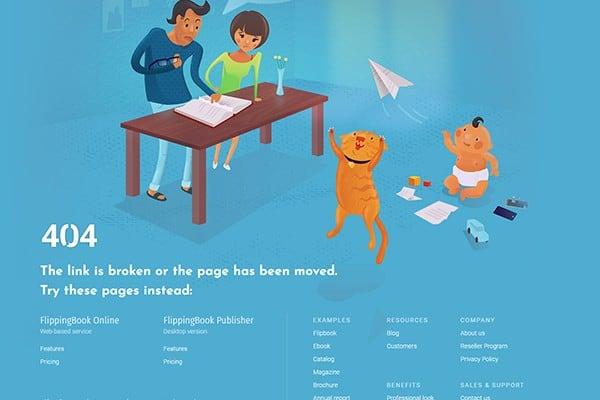 strona 404 - flippingbook