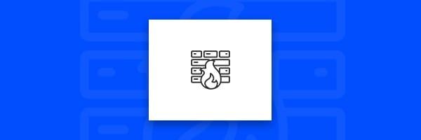 err_cache_miss - wylaczenie rozszerzen