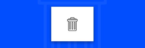 err_cache_miss - wylaczenie pamieci podrecznej