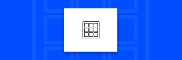 err_cache_miss - przywrocenie ustawien domyslnych