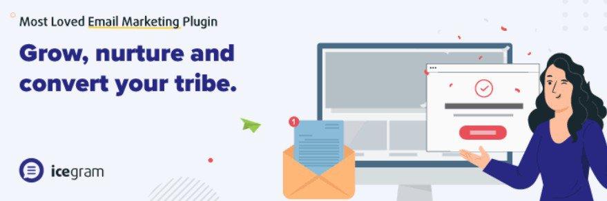 wtyczka wordpress email subscribers & newsletters