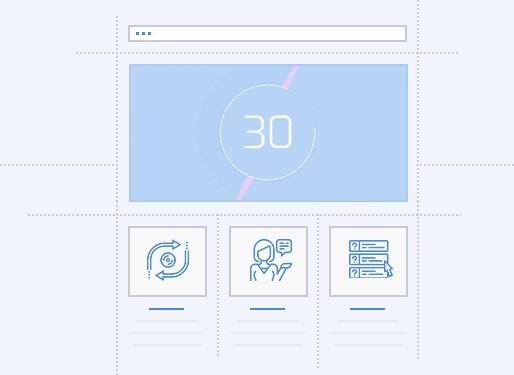 szybki hosting WordPress